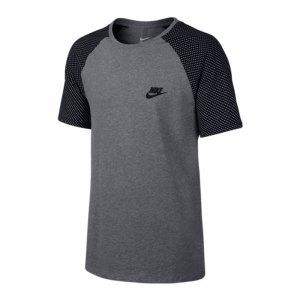 nike-reflective-tee-t-shirt-grau-f091-kurzarm-top-shortsleeve-lifestyle-freizeit-streetwear-men-herren-829999.jpg