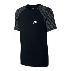 nike-reflective-tee-t-shirt-schwarz-f010-kurzarm-top-shortsleeve-lifestyle-freizeit-streetwear-men-herren-829999.jpg