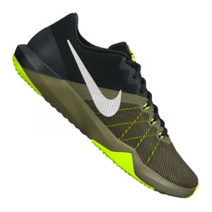 nike-retaliation-tr-training-khaki-schwarz-f200-fitness-schuh-shoe-trainer-917707.jpg