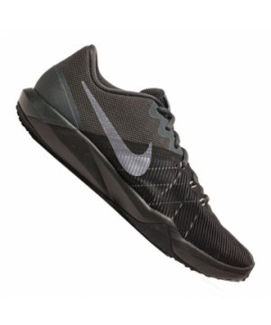nike-retaliation-tr-training-schwarz-grau-f001-fitness-schuh-shoe-trainer-917707.jpg