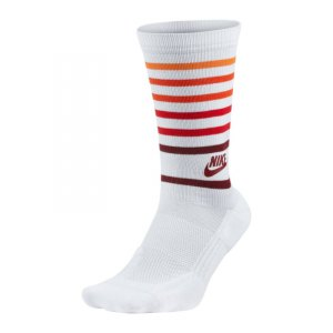 nike-retro-crew-socks-socken-weiss-orange-f101-lifestyle-freizeit-struempfe-sport-unisex-sx5493.jpg
