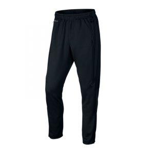 nike-rev-knit-track-pant-el-hose-lang-trainingshose-training-fussball-men-herren-maenner-schwarz-f011-693494.jpg