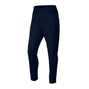 nike-reverse-knit-track-pant-trainingshose-training-hose-lang-men-herren-maenner-blau-f454-698860.jpg