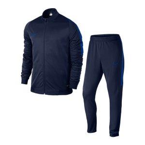 nike-reverse-knit-tracksuit-trainingsanzug-anzug-jacke-hose-trainingsjacke-trainingshose-men-herren-maenner-blau-f451-693488.jpg