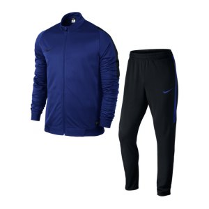 nike-reverse-knit-tracksuit-trainingsanzug-anzug-jacke-hose-trainingsjacke-trainingshose-men-herren-maenner-blau-f455-693488.jpg