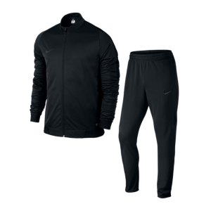 nike-reverse-knit-tracksuit-trainingsanzug-anzug-jacke-hose-trainingsjacke-trainingshose-men-herren-maenner-f012-693488.jpg