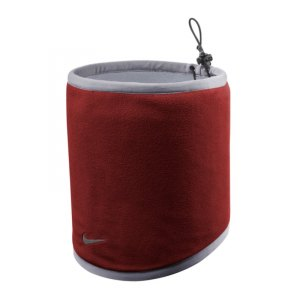 nike-reversible-neck-warmer-schal-winter-waermer-accessoire-rot-grau-f608-9038-114.jpg