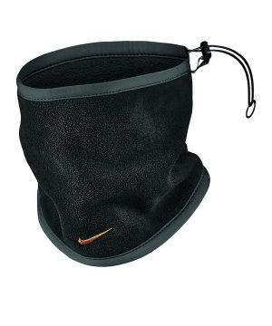 nike-reversible-neck-warmer-schwarz-f015-9038-114-equipment-zubehoer.jpg