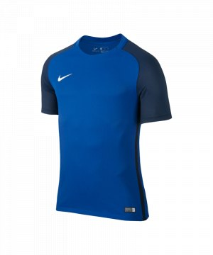 nike-revolution-4-trikot-kurzarm-blau-f455-kurzarm-jersey-shortsleeve-teamsport-vereine-mannschaften-men-833017.jpg