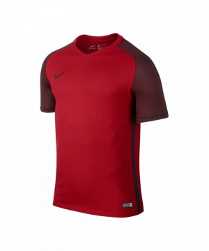 nike-revolution-4-trikot-kurzarm-kids-rot-f657-kurzarm-jersey-shortsleeve-teamsport-vereine-mannschaften-kinder-833018.jpg