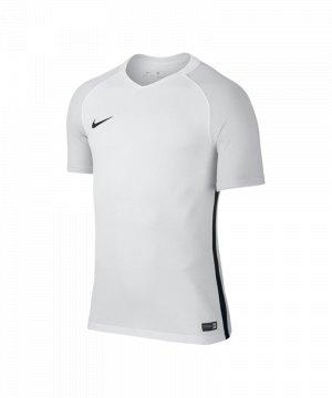 nike-revolution-4-trikot-kurzarm-kids-weiss-f100-kurzarm-jersey-shortsleeve-teamsport-vereine-mannschaften-kinder-833018.jpg