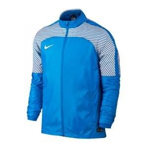 nike-revolution-gpx-woven-jacket-ii-fussballjacke-sport-bewegung-kleidung-blau-f406-725911.jpg