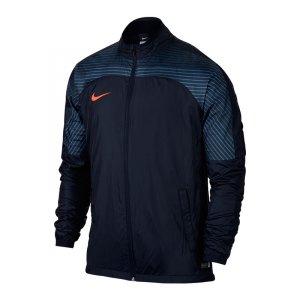 nike-revolution-gpx-woven-jacket-ii-fussballjacke-sport-bewegung-kleidung-f451-blau-725911.jpg