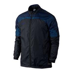 nike-revolution-gpx-woven-jacket-ii-fussballjacke-sport-bewegung-kleidung-schwarz-f011-725911.jpg