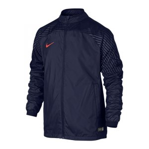 nike-revolution-graphic-woven-2-jacke-training-sportbekleidung-textilien-kids-kinder-dunkelblau-f451-747442.jpg