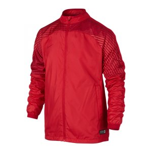 nike-revolution-graphic-woven-2-jacke-training-sportbekleidung-textilien-kids-kinder-rot-f657-747442.jpg