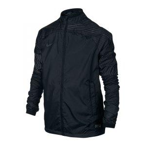 nike-revolution-graphic-woven-2-jacke-training-sportbekleidung-textilien-kids-kinder-schwarz-f010-747442.jpg