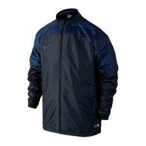 nike-revolution-graphic-woven-2-jacke-training-sportbekleidung-textilien-kids-kinder-schwarz-f011-747442.jpg