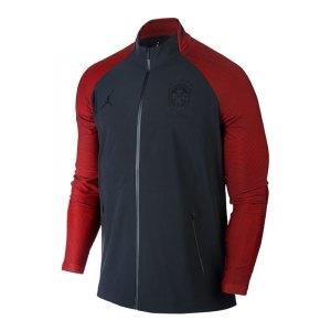 nike-revolution-jacket-njr-1-x-jordan-schwarz-f010-njr-1-x-jordan-weltstars-training-lifestyle-823157.jpg