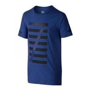 nike-ronaldo-logo-tee-t-shirt-kids-blau-f436-fanshirt-lifestyle-freizeitshirt-kinder-kindershirt-822294.jpg