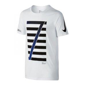 nike-ronaldo-logo-tee-t-shirt-kids-weiss-f100-fanshirt-lifestyle-freizeitshirt-kinder-kindershirt-822294.jpg
