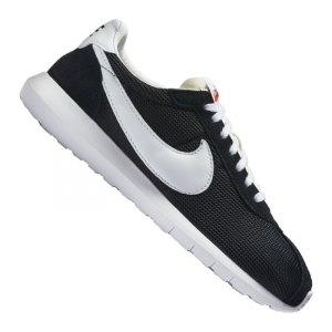 nike-roshe-ld-1000-qs-sneaker-schwarz-weiss-f001-freizeitschuh-lifestyle-shoe-herren-men-maenner-802022.jpg