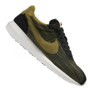 nike-roshe-ld-1000-sneaker-damen-schwarz-f007-schuh-shoe-lifestyle-freizeit-streetwear-frauensneaker-women-819843.jpg