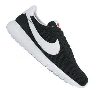 nike-roshe-ld-1000-sneaker-damen-schwarz-f008-freizeit-lifestyle-streetwear-schuh-shoe-damensneaker-frauen-819843.jpg