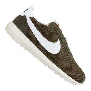 nike-roshe-ld-1000-sneaker-khaki-weiss-f301-schuh-shoe-lifestyle-freizeit-streetwear-herrensneaker-men-844266.jpg