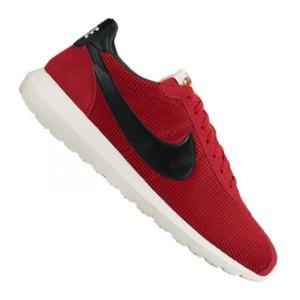 nike-roshe-ld-1000-sneaker-rot-schwarz-f601-schuh-shoe-lifestyle-freizeit-streetwear-herrensneaker-men-844266.jpg