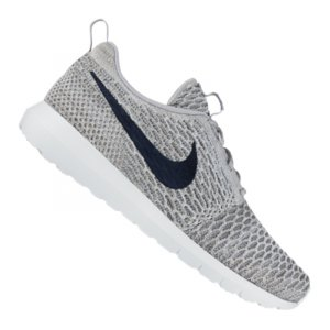 nike-roshe-nm-flyknit-sneaker-grau-f006-schuh-shoe-lifestyle-freizeit-streetwear-herrensneaker-men-herren-677243.jpg