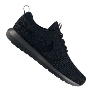 nike-roshe-nm-flyknit-sneaker-schwarz-f001-schuh-shoe-lifestyle-freizeit-streetwear-herrensneaker-men-herren-677243.jpg