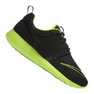 nike-roshe-one-fb-sneaker-lifestyle-kinderschuh-shoe-footwear-streetwear-kids-kinder-f003-schwarz-gelb-810513.jpg