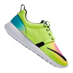 15ec31b1f78b Nike Roshe Sneaker günstig kaufen   One   Two   Flyknit   Tiempo ...