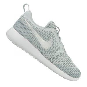 nike-roshe-one-flyknit-sneaker-damen-grau-f009-freizeitschuh-lifestyle-shoe-woman-frauen-704927.jpg