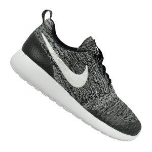 nike-roshe-one-flyknit-sneaker-damen-schwarz-f010-freizeitschuh-lifestyle-shoe-woman-frauen-704927.jpg