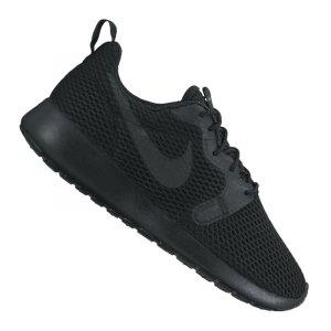 nike-roshe-one-hyperfuse-br-sneaker-damen-f001-freizeitschuh-lifestyle-shoe-woman-frauen-833826.jpg