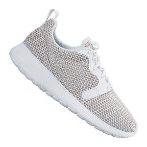 nike-roshe-one-hyperfuse-br-sneaker-damen-f100-freizeitschuh-lifestyle-shoe-woman-frauen-833826.jpg