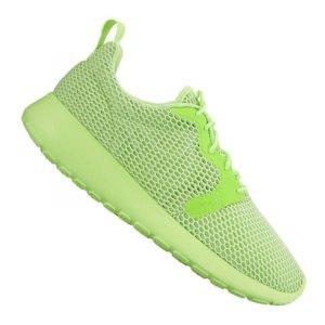 nike-roshe-one-hyperfuse-br-sneaker-damen-f300-schuh-shoe-lifestyle-freizeit-streetwear-frauensneaker-women-833826.jpg