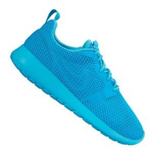nike-roshe-one-hyperfuse-br-sneaker-damen-f400-freizeitschuh-lifestyle-shoe-woman-frauen-833826.jpg