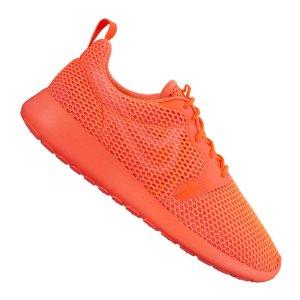 nike-roshe-one-hyperfuse-br-sneaker-damen-f800-freizeitschuh-lifestyle-shoe-woman-frauen-833826.jpg