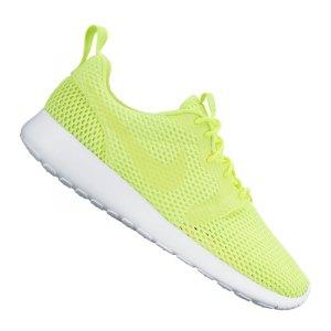 nike-roshe-one-hyperfuse-br-sneaker-gelb-f700-freizeitschuh-lifestyle-shoe-men-herren-maenner-833125.jpg