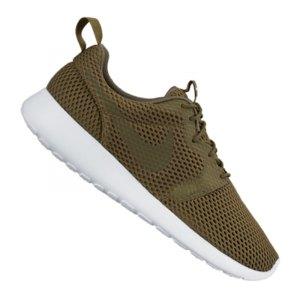 nike-roshe-one-hyperfuse-br-sneaker-khaki-f200-schuh-shoe-freizeit-lifestyle-streetwear-alltag-kinder-children-833125.jpg