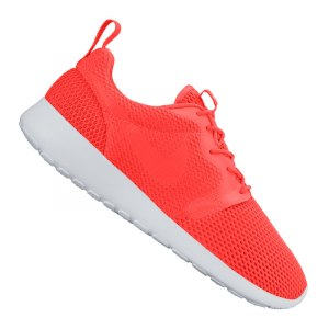 nike-roshe-one-hyperfuse-br-sneaker-orange-f800-freizeitschuh-lifestyle-shoe-men-herren-maenner-833125.jpg