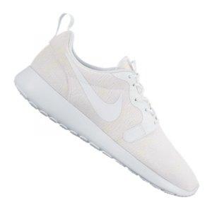 nike-roshe-one-jaquard-sneaker-lifestyle-schuhe-shoe-footweare-herren-maenner-men-f100-weiss-777429.jpg