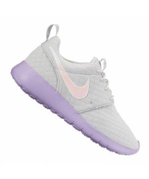 nike-roshe-one-se-sneaker-kids-grau-lila-f002-freizeit-lifestyle-streetwear-schuh-shoe-kinder-children-859609.jpg