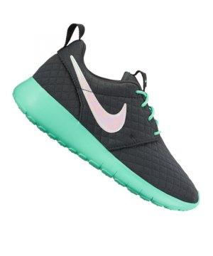 online store b3560 f0cc2 Nike Roshe Sneaker günstig kaufen | One | Two | Flyknit | Tiempo ...