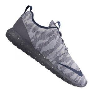 nike-roshe-run-nm-fb-sneaker-herrensneaker-lifestyle-schuh-shoe-lifestyleschuh-men-herren-grau-f004-685196.jpg