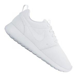 nike-roshe-run-one-sneaker-damen-weiss-f100-schuh-shoe-lifestyle-freizeit-streetwear-frauensneaker-women-844994.jpg