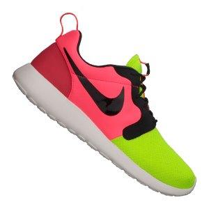 nike-roshe-run-premium-sneaker-herrenschuh-hyper-pack-nike-sportswear-magista-kollektion-gelb-f700-669689.jpg